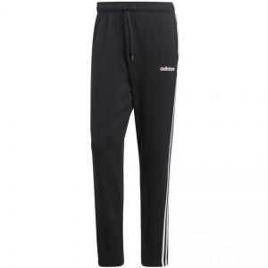 Spodnie adidas Essentials 3S T Pant FT M DQ3078
