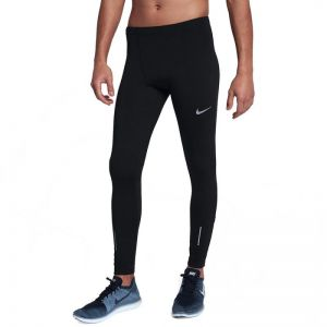 Spodnie Nike NK Therma Run Tight M 858141-010