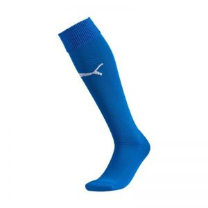 Getry Puma Football Team II Socks M 702565-02
