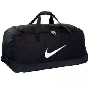 Torba Nike Club Team Swoosh Roller Bag 3.0 M BA5199-010