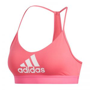 Biustonosz adidas All Me Badge Of Sport W EA3274