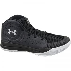 Buty Under Armour GS Jet 2019 M 3022121-001