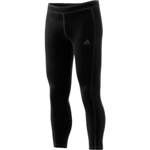 Spodnie biegowe adidas Sequencials Climaheat Lond Tights M S93559