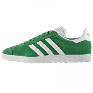 Buty adidas Originals Gazelle M BB5477