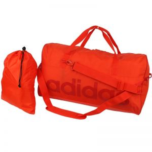 Torba adidas Linear Performance Teambag M AB2296