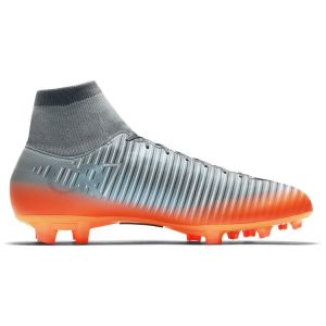 Nike Mercurial Victory VI CR7 Dynamic Fit (FG) 903605-001
